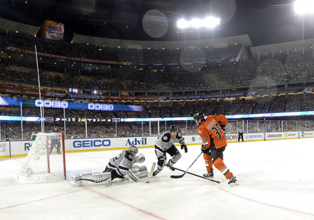 2014_coors_light_nhl_stadium_series_anaheim_wk5_aeswkd3x_medium