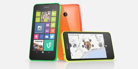 Lumia-635-1_medium