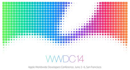 Wwdc-2014-logo_medium