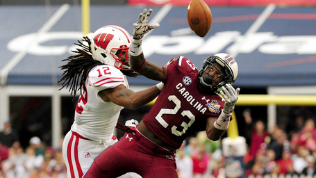 South-carolina-gamecocks-wide-receiver-bruce-ellington-_medium