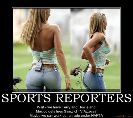 Sports-reporters-ines-sainz-epic-hot-sports-reporter-demotivational-poster-1233164669_medium