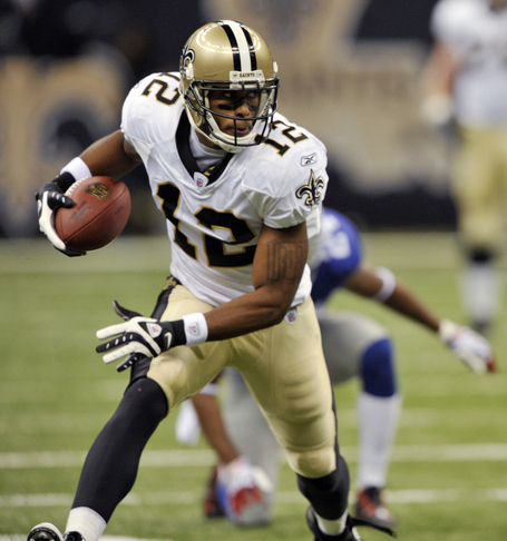 Marques-colston-saints-cardinalsjpg-9e16189771b2ee02_medium