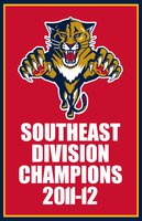 2012_southeast_champions_by_fjojr-d4vhnra_medium