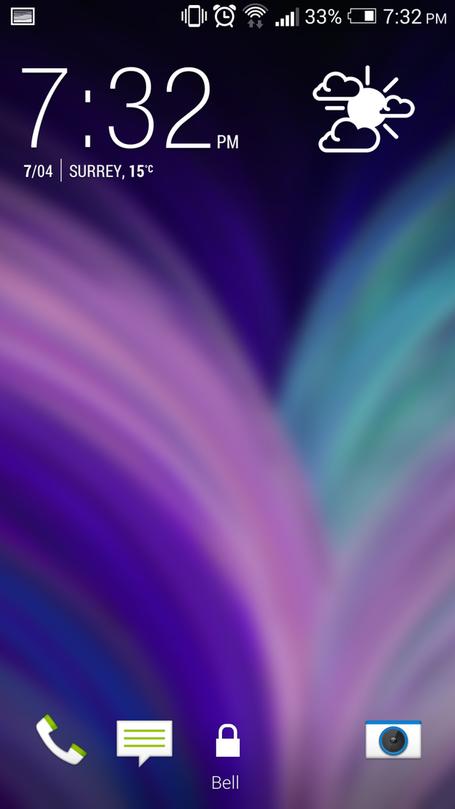 15cbyv5_medium
