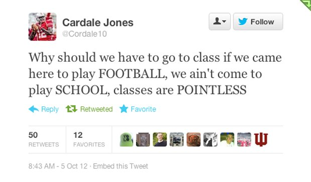 Cardale-jones-tweet-ohio-state_medium