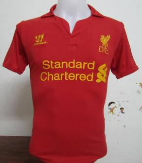 Football_shirt_28779_1_292x335x1_medium