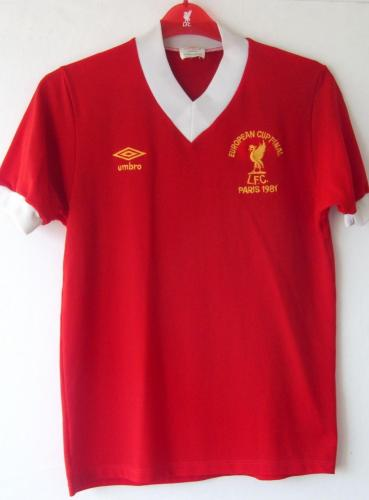 Football_shirt_14392_1_369x500x1_medium