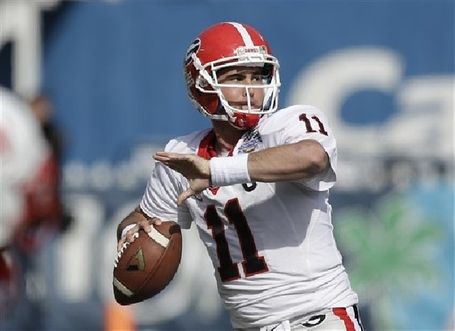 Aaronmurray_t618_medium