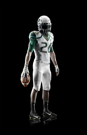 Su14_at_ncaa_miami_front_white_jersey_new_large_medium