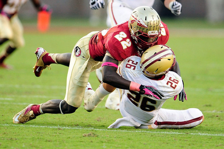 Telvin_smith_boston_college_v_florida_state__juaeit67s4l_medium