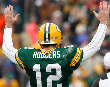 Packers_aaron_rodgers_1_medium