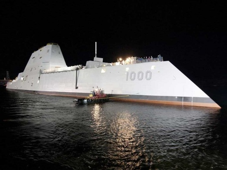 Uss-zumwalt-2_medium