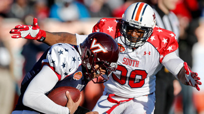 Bal-auburn-pass-rusher-dee-ford-shines-at-senior-bowl-20140126_medium
