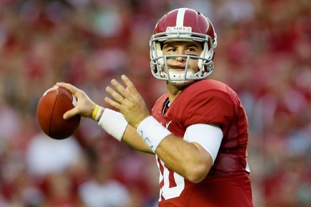 Hi-res-181487222-mccarron-of-the-alabama-crimson-tide-looks-to-pass_crop_north_medium