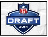 2014-nfl-draft_medium