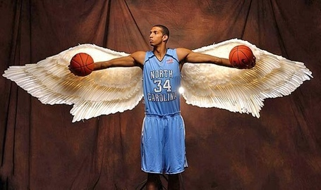 Brandan_wright_wings_medium