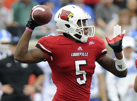 Louisville-opens-with-romp-against-kentucky-9f26rf24-x-large_medium