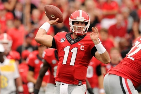 Aaron-murray-monday-pickups-week-6_medium