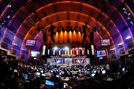 Nfl_draft_14_medium