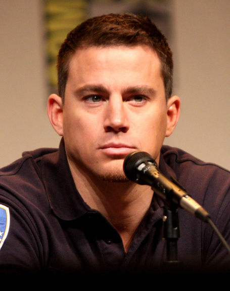 Channing_tatum_by_gage_skidmore_medium