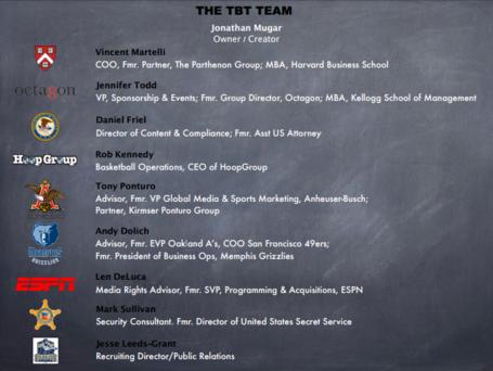 Tbt_team_png_medium