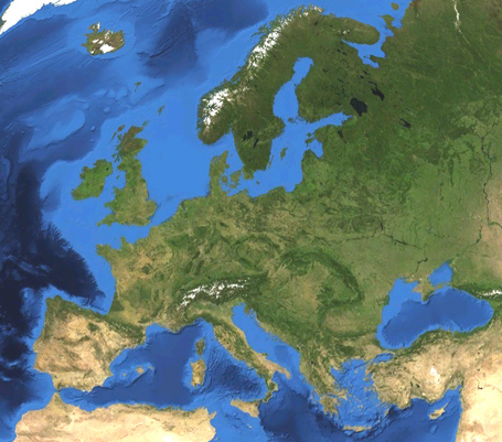 Europe_medium