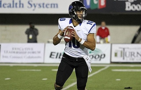 Eastern-illinois-jimmy-garoppolo-092613_medium