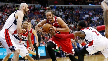 Nba-playoffs-chicago-bulls-vs-washington-wizards-preview1_medium