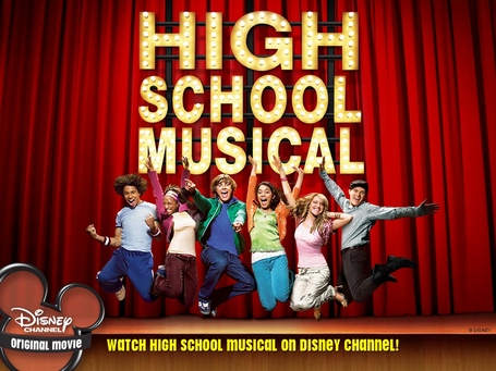 High-school-musical-high-school-musical-34911_1024_768_medium