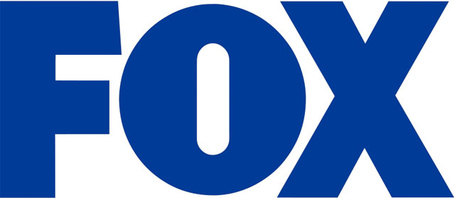 Fox-tv-logo_medium
