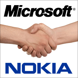 398079-nokia-and-microsoft_medium