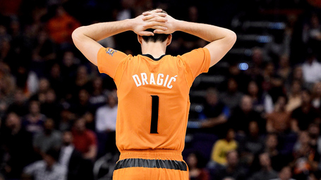 Pi-nba-suns-goran-dragic-011714_medium