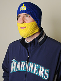 Seattle-mariner-beard-hat-42514_medium