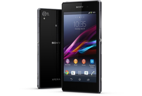 Xperia-z1-hero-black-1240x840-3c449514e1daf8b0652a5dc235530ebc_medium