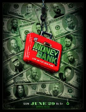 Wwe-money-in-the-bank-2014_large