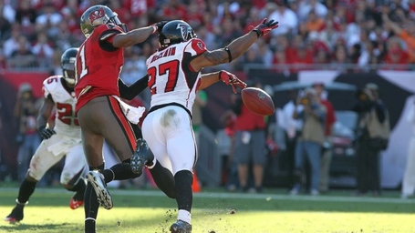 Atlanta-falcons-robert-mcclain-2013-breakout-candidate_medium