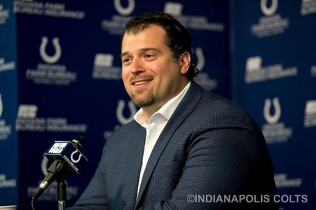 Temp2013_0418_grigson_press_0089--nfl_mezz_1280_1024_jpg_medium