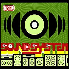 220px-soundsystem_medium
