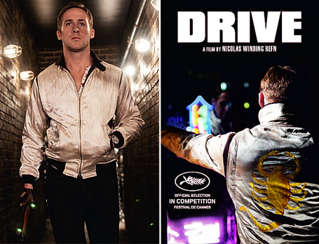 Ryan-gosling-drive-jacket1_medium
