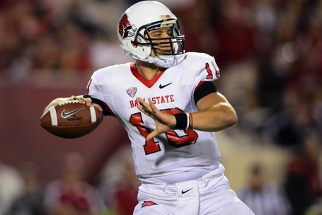 Keith-wenning-ball-state_medium