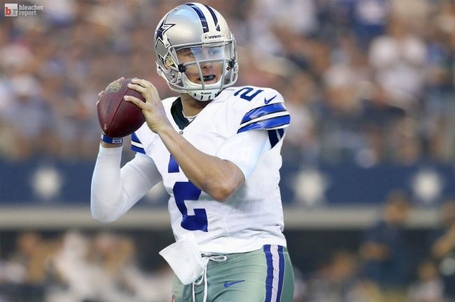 Cowboysmanziel_crop_exact_medium