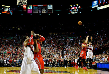 Usp-nba_-playoffs-houston-rockets-at-portland-trai_medium