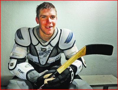 Stastny1_medium_jpg_medium