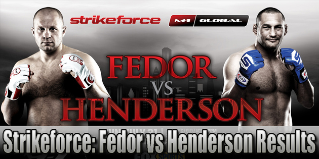 Strikeforce-fedor-henderson-results__large