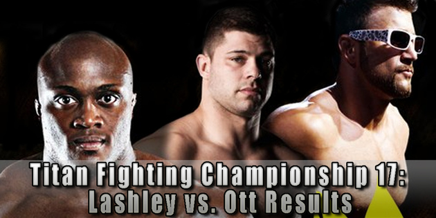 Titan-fighting-championship-17-lashley-ott-results__large