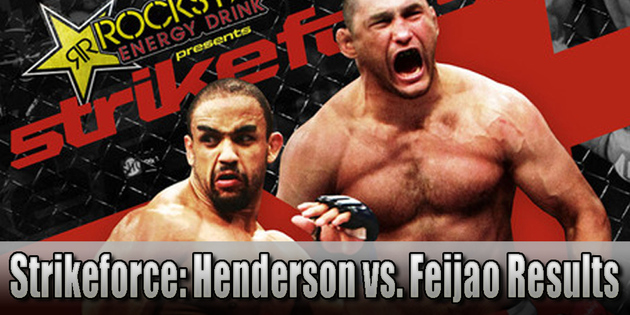 Strikeforce-henderson-feijao-results__large