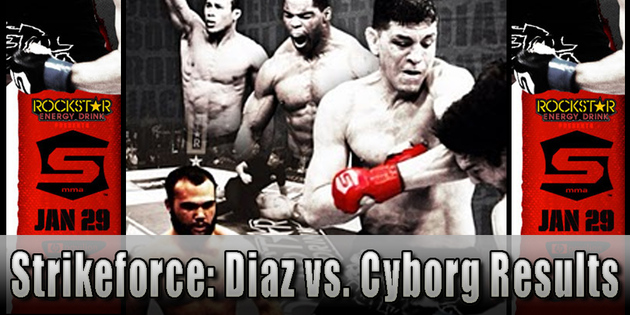 Strikeforce-diaz-cyborg-results__large
