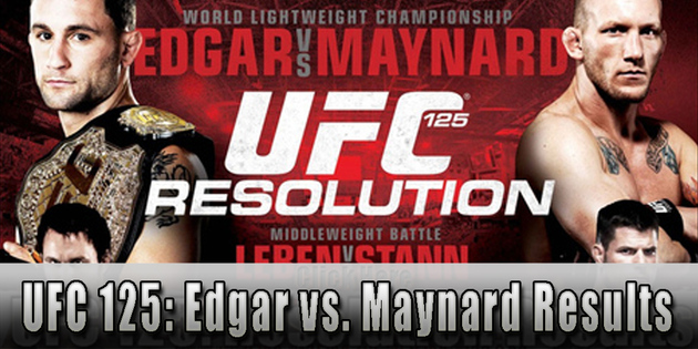 Ufc-125-edgar-maynard-results_large