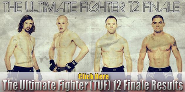 Tuf12finale_large
