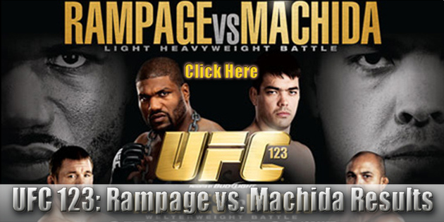 Ufc123-rampage-machida_large